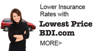 Get Car Insurance Discounts &amp Savings with our Online Defensive Driving Course!